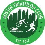 Austin Triathlon Club