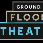 Ground Floor Theatre