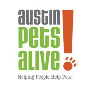 Austin Pets Alive!