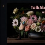 TalkAbout: The Lure