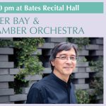Peter Bay & Festival Chamber Orchestra