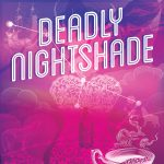 Deadly Nightshade, a staged reading