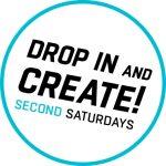 Second Saturdays Are for Families: Fanta-Sea Creatures