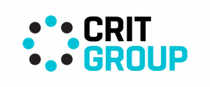 Artist Talk: Crit Group