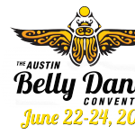 The Austin Belly Dance Convention