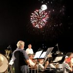 July Fourth Frontier Days Celebration