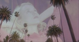 AFS: Mulholland Drive