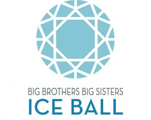 Big Brothers Big Sisters - Ice Ball Gala