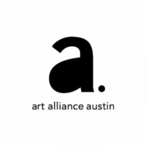 Art Alliance Austin Presents: Art Break at Cement Loop