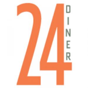 24 Diner