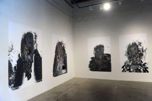 MASS Gallery