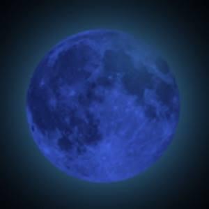Blue Moon Glassworks