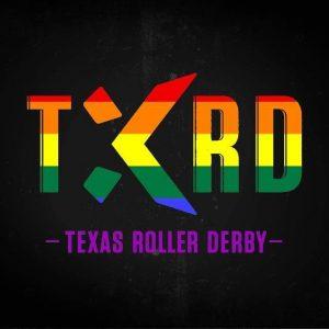 TXRD Lonestar Rollergirls