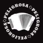 Peligrosa 9 Year Anniversary
