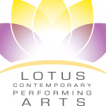 Lotus Contemporary Performing Arts