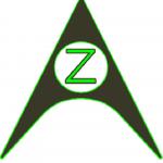 augzoo LLC