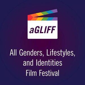 Austin Gay and Lesbian Film Festival