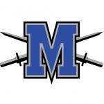 McCallum High School