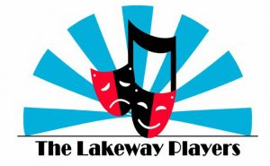 "The Lakeweay Players hold auditions for ""The Drowsy Chaperone"""