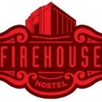 Firehouse Hostel & Lounge