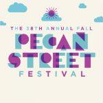 The Old Pecan Street Association