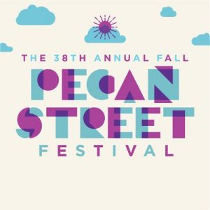 The Old Pecan Street Association
