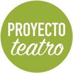 ProyectoTeatro