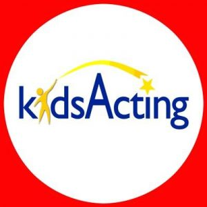 kidsActing Studio