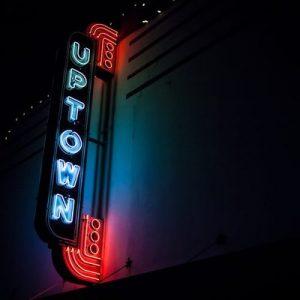 Uptown Arthouse