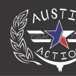 Train with Da'Mon Stith of Austin Warrior Arts, Learn traditional African combat systems free!