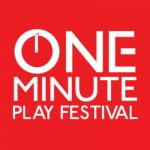 The 5th Annual Austin One-Minute Play Festival