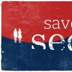 AAAFF Presents: SAVE MY SEOUL