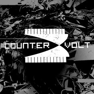CounterVolt VERSION.001