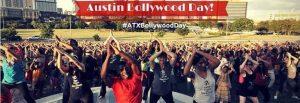 Austin Bollywood Day