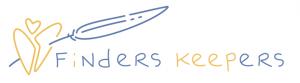 Finders Keepers Workshops