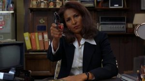 AFS: 'Jackie Brown'