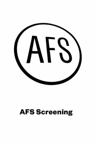 AFS: Shortcase