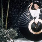 AFS Lates: 'Lady Snowblood'