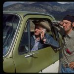 AFS: 'Along for the Ride' Dennis Hopper Documentary