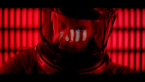 AFS: '2001: A Space Odyssey' 4K Restoration
