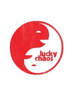 Lucky Chaos Productions