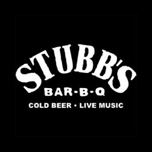 Stubb's Restaurant and Waller Creek Amphitheatre