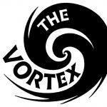 The Vortex Cafe
