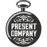Present Company Theatre