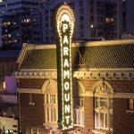 Paramount Story Wranglers Auditions (NOW CLOSED)