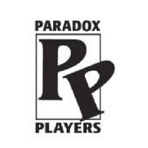 Paradox Players