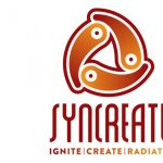 Syncreate
