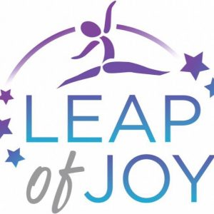 Leap of Joy