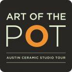 Art of the Pot Studio Tour