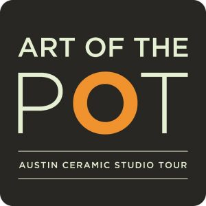 Art of the Pot